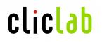 cliclab